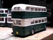 routemaster wickford corporation