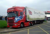 Jph Scania