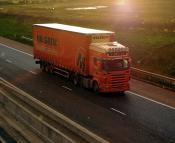 Njz 6497 Scania R480