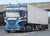 O'Toole Scania