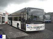 Varela 36