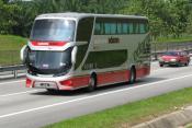 Scania / sksbus
